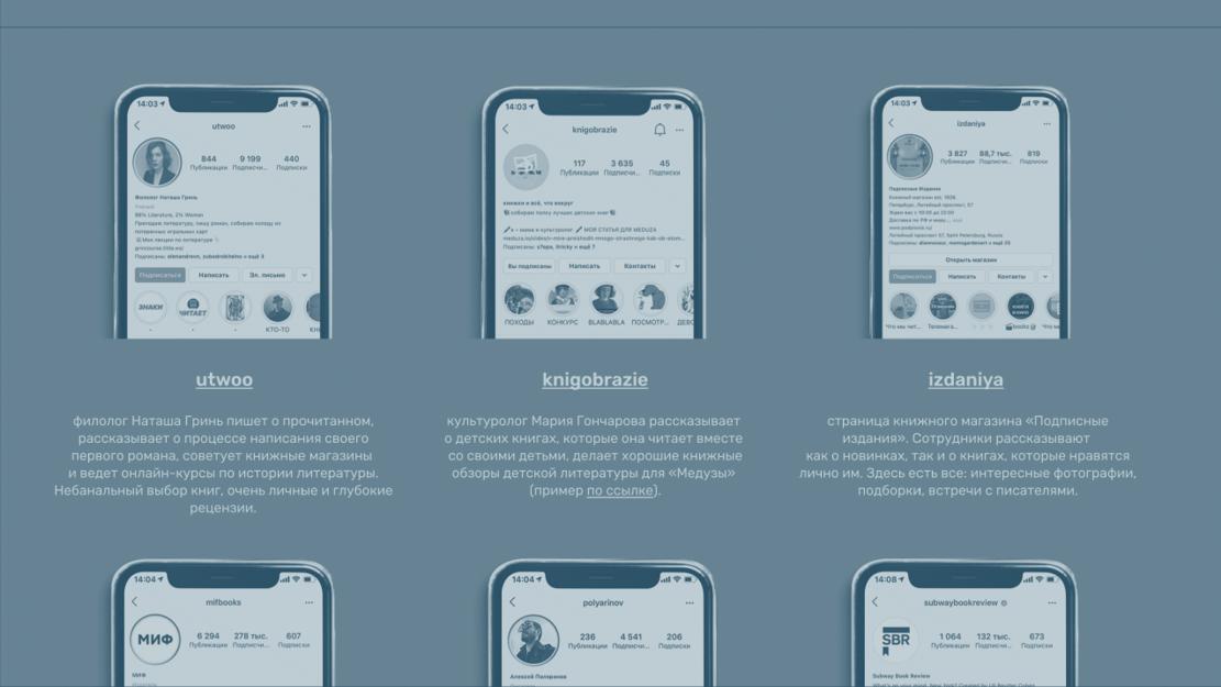 Электронные ресурсы и онлайн-медиа: навигатор для библиотекарей